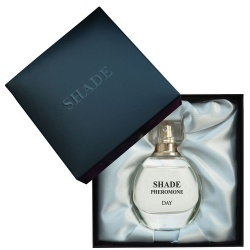 Shade Pheromone Day 30 ml