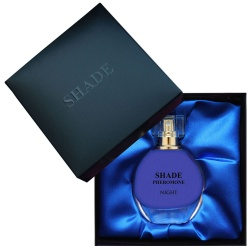 Shade Pheromone Night 30 ml