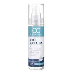 Żel intymny After Depilation 60 ml